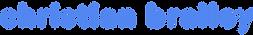 Christian-Brailey-logo.png