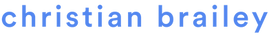 Christian-Brailey-logo.png