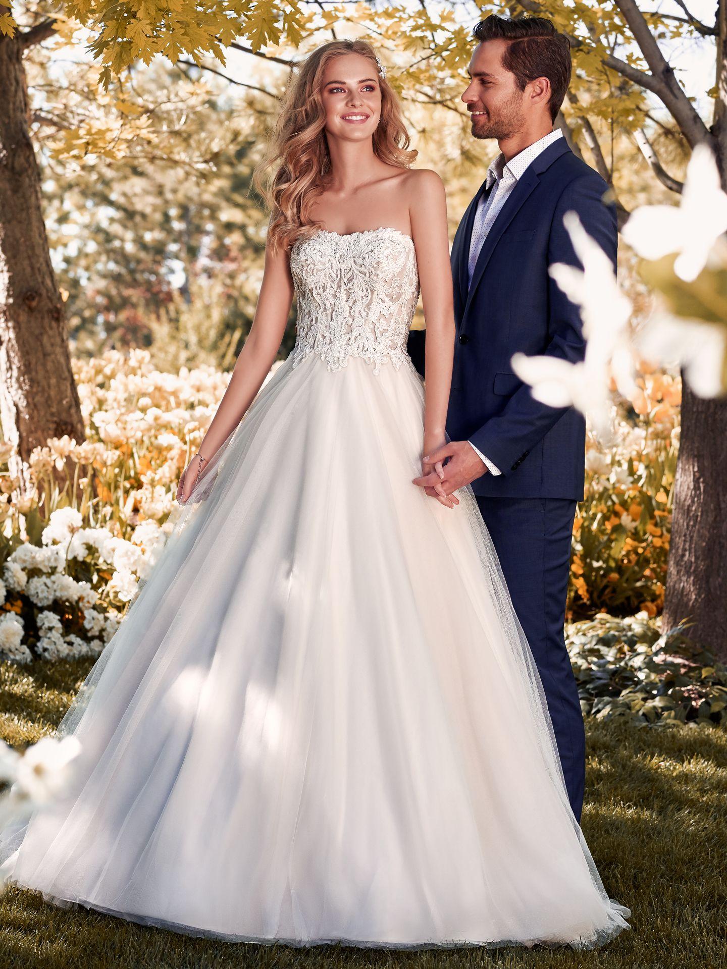 Rebecca-Ingram-Wedding-Dress-Lavonne-8RS