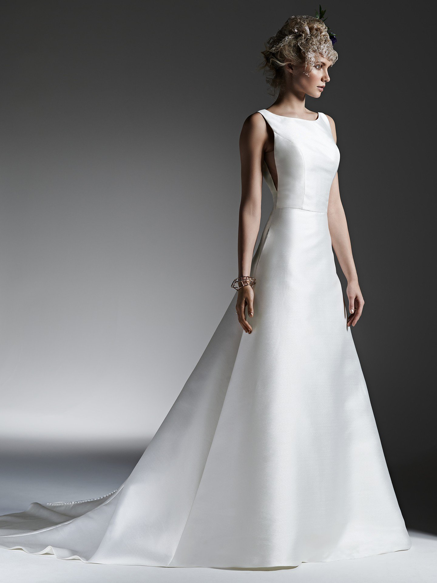 Sottero-and-Midgley-Mccall-6SZ192-front