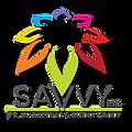 Savvy inc logo-01(1).png
