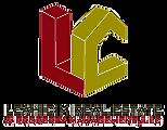 Leah Cim logo final_edited.png