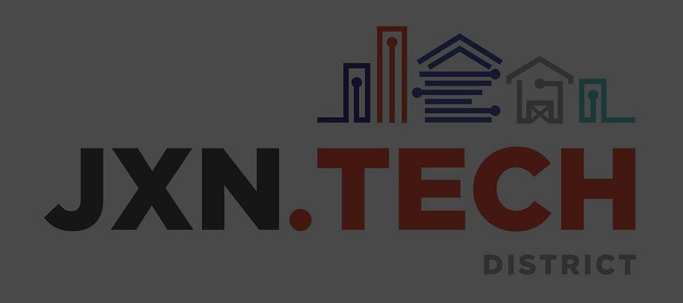 JXN-Tech-District-Logo_edited.jpg