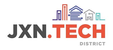 JXN-Tech-District-Logo.jpg