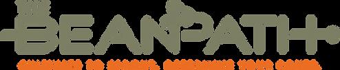 tbp-logo.png