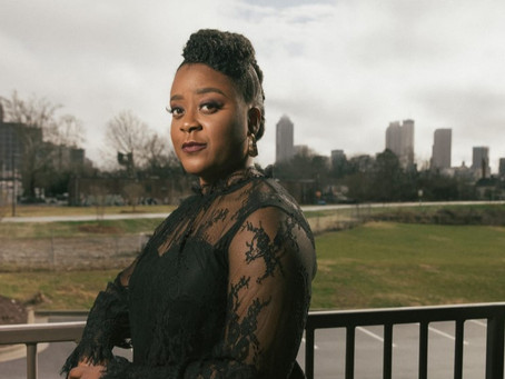 INC | Inside this Amazon scientist's $25 million plan to turn 12 abandoned acres in Jackson, Miss...