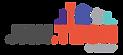 JXN-Tech-District-Logo(1).png