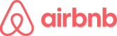 airbnb-logo-4-1.png