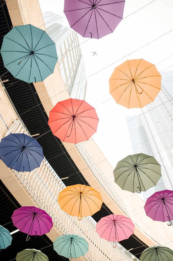 plane & umbrellas-1.jpg