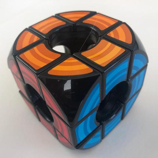 cubos tipo rubik 18.jpg