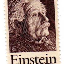Estampilla Einstein EEUU 147.jpg