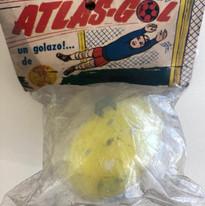 Atlas gol