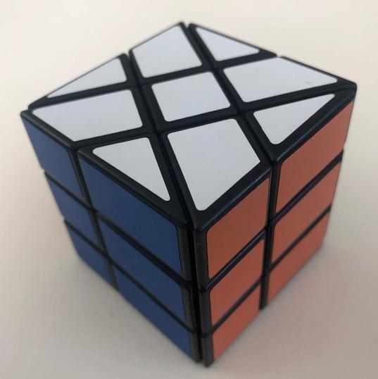 cubos tipo rubik 16.jpg