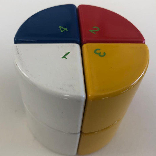 cubos tipo rubik 33.jpg
