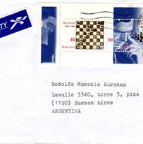 Estampilla Ajedrez Torbijn  217.jpg