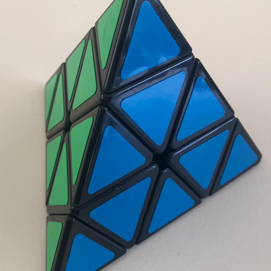 cubos tipo rubik 25.jpg