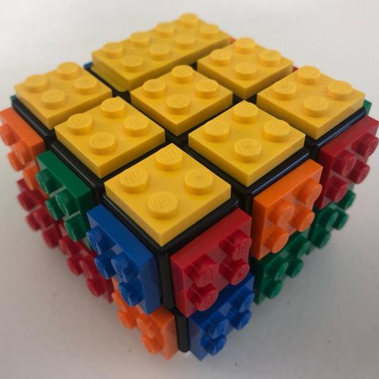 cubos tipo rubik 20.jpg