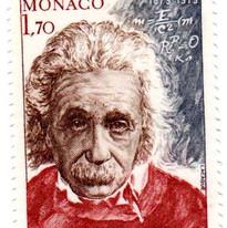 Estampilla Einstein Monaco 141.jpg