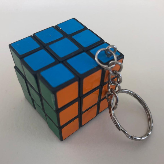 cubos tipo rubik 02.jpg
