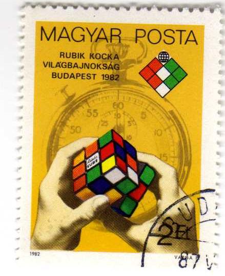 Estampilla Cubo Magico Hungria 223.jpg