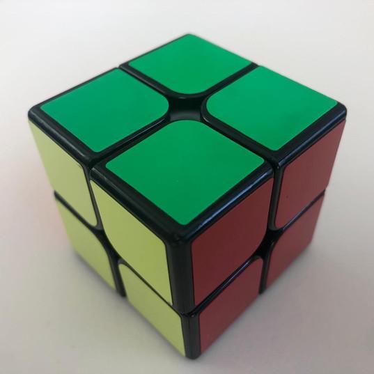 cubos tipo rubik 03.jpg