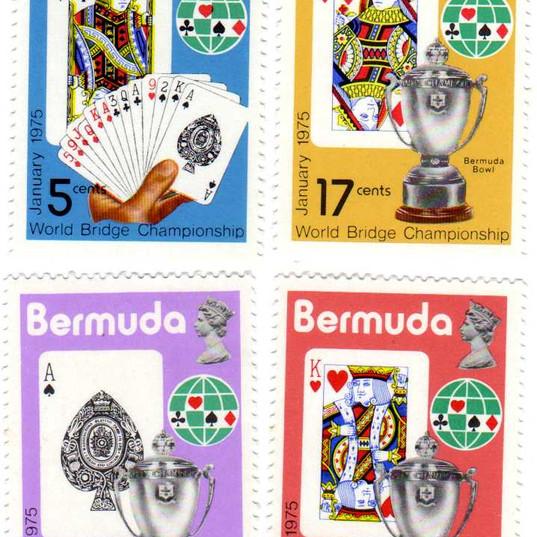 Estampilla Cartas Bermuda 304.jpg