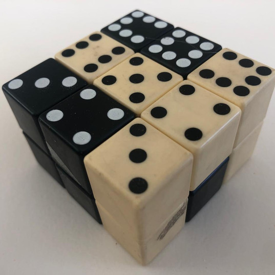 cubos tipo rubik 19.jpg