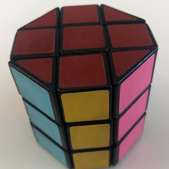 cubos tipo rubik 30.jpg