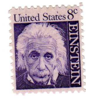 Estampilla Einstein EEUU 2 148.jpg
