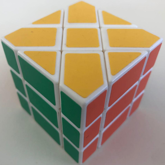 cubos tipo rubik 15.jpg