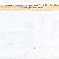 Estampilla Ajedrez Torbijn 2 218.jpg