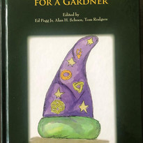 Mathematical Wizardry for a Gardner