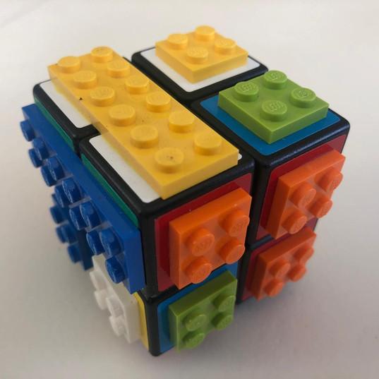 cubos tipo rubik 21.jpg