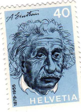 Estampilla Einstein Suiza 145.jpg