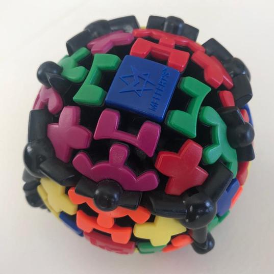 cubos tipo rubik 48.jpg