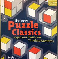 Puzzle Classics