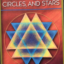 The Zen of Magic Squares, Circles and Stars