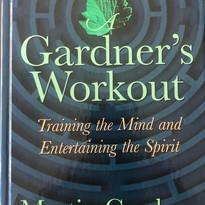 Gardners Workout