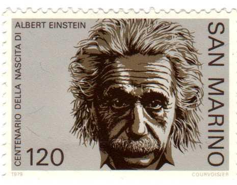 Estampilla Einstein San Marino 142.jpg