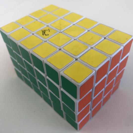 cubos tipo rubik 12.jpg