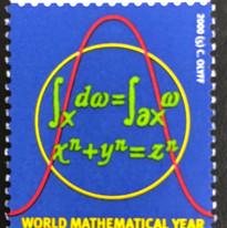 Matematica Belgica
