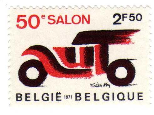 Estampilla Auto Belgica 251.jpg