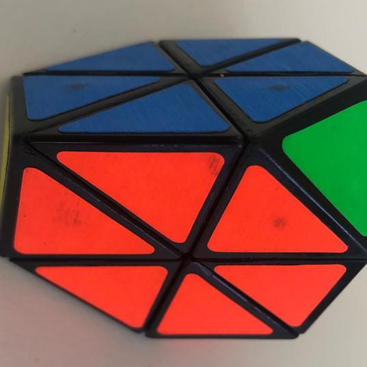 cubos tipo rubik 29.jpg