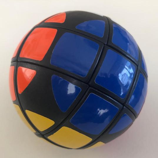 cubos tipo rubik 35.jpg