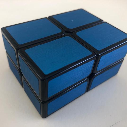 cubos tipo rubik 09.jpg