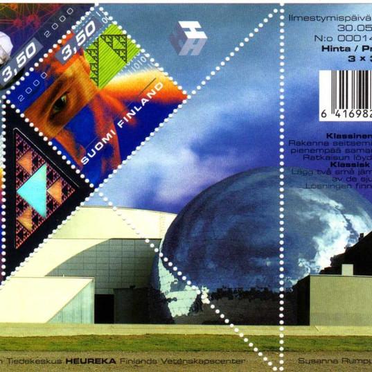 Estampilla Tangram 220.jpg