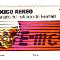 Estampilla Einstein Mexico 153.jpg