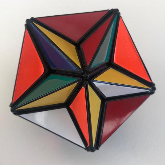 cubos tipo rubik 44.jpg