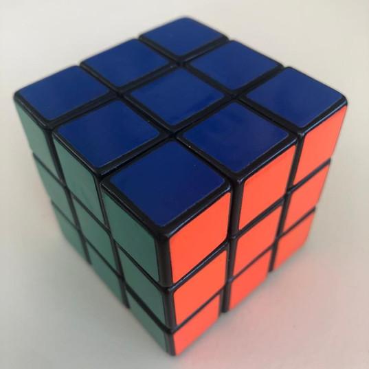cubos tipo rubik 01.jpg