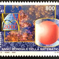 Matematica Italia